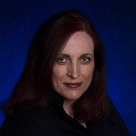 Inge Schabort