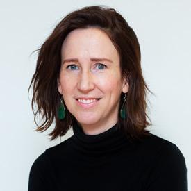 Kara Schnarr