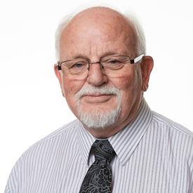 Malcolm Sears