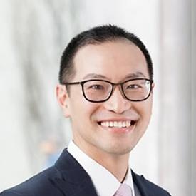 Hsien Seow