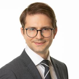 Matthew Sibbald