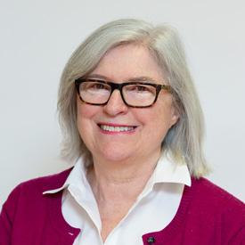 Anne Snider