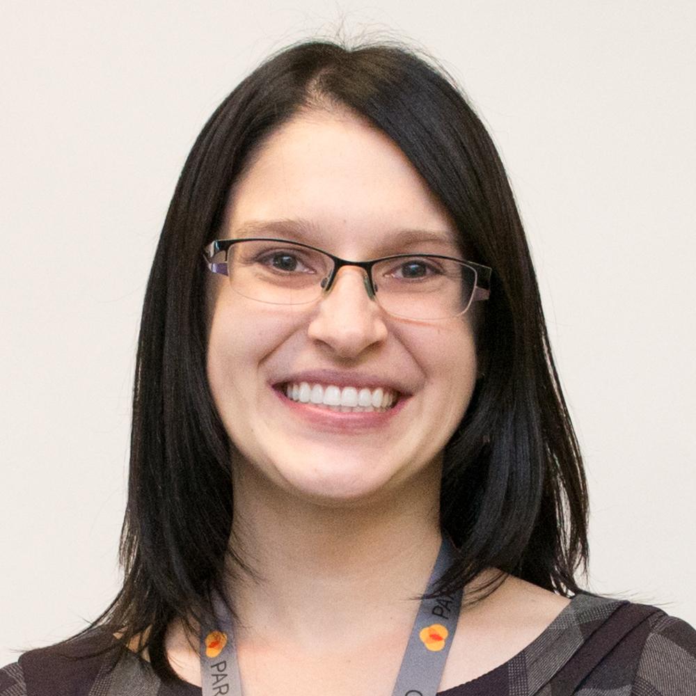 Natasha Snelgrove