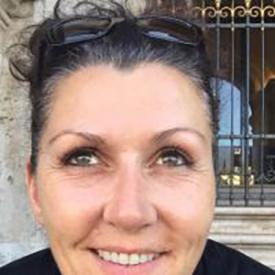 Danielle Soucy