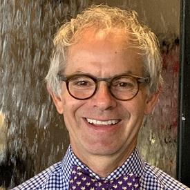 Greg Spadoni