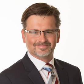 Chris Sulowski