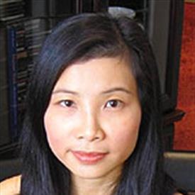 Frances Tse