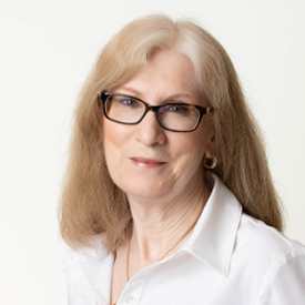 Lori Whitehead