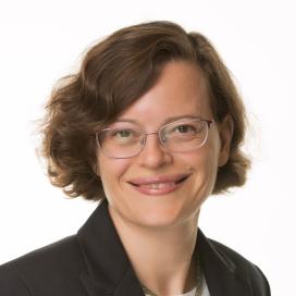 Katerine Zukotynski