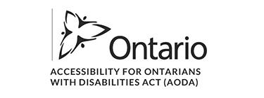 Accessibility for Ontarians With Disabilities Act (AODA)