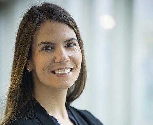 Dr. Julianna Sienna