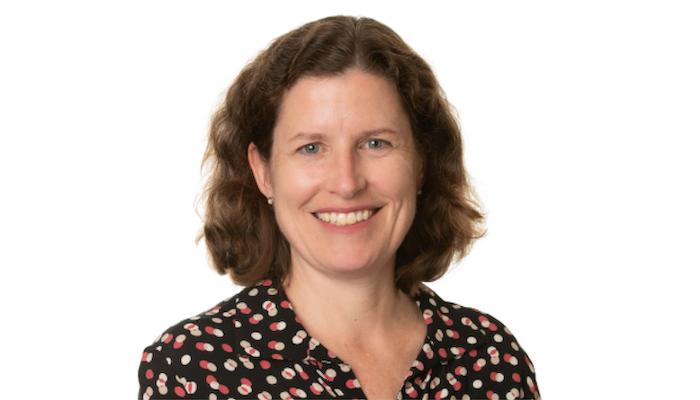 Julia Abelson