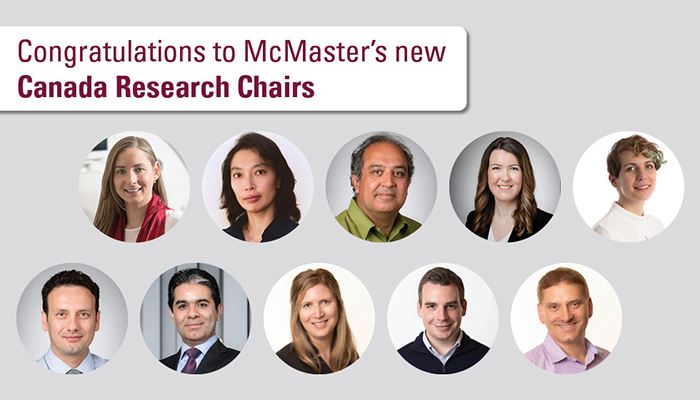 Canada Research Chairs 2021 (700x400)