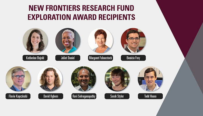 FrontiersResearchFund_700x400