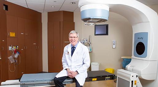 Whelan, Tim - Oncology - Card