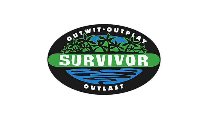 A new course is being offered based on the reality TV show, Survivor.
