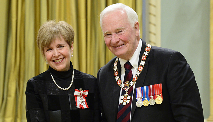 MacMillan_Harriet_with_Governor_General.jpg