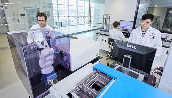 571-stemcell lab-2017