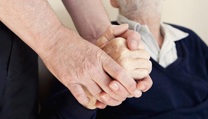 elder-care_1