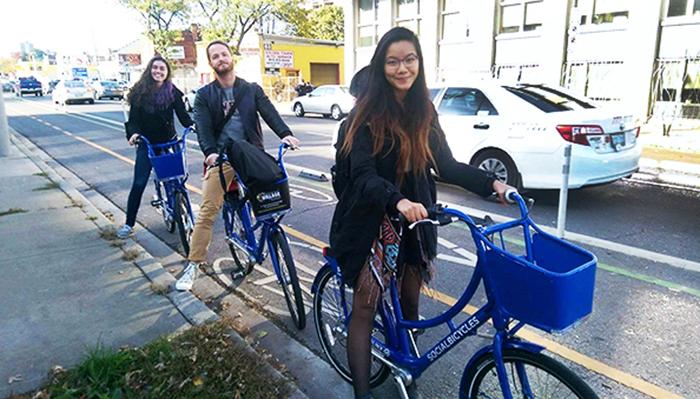 sobi group bike pic