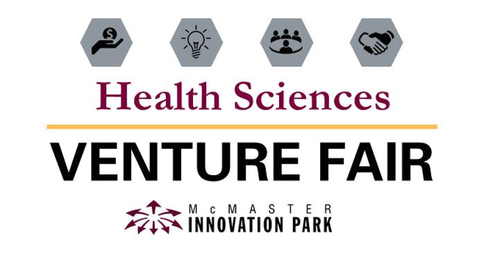 venture fair logo