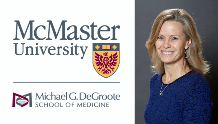 Dr Margo Mountjoy