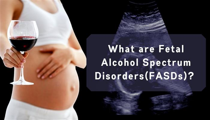 Alcohol Consumption + Pregnancy = A Bad Mix