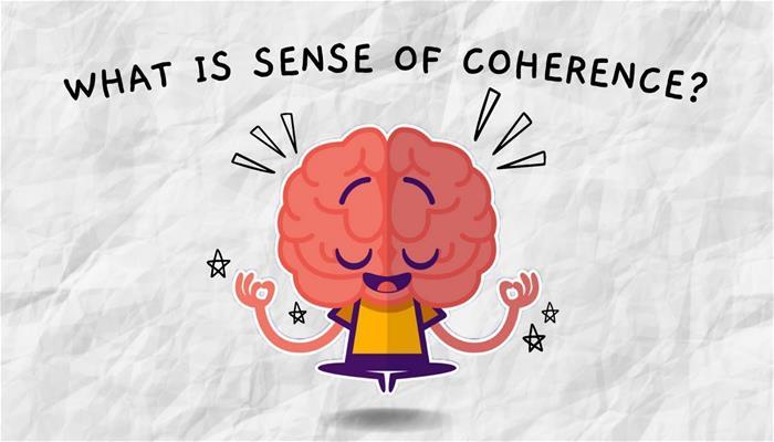 Managing Stress As Students - Sense of Coherence
