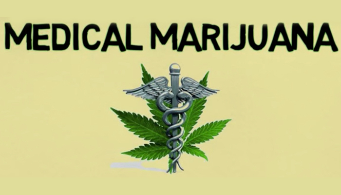 Medical marijuana helpful or harmful