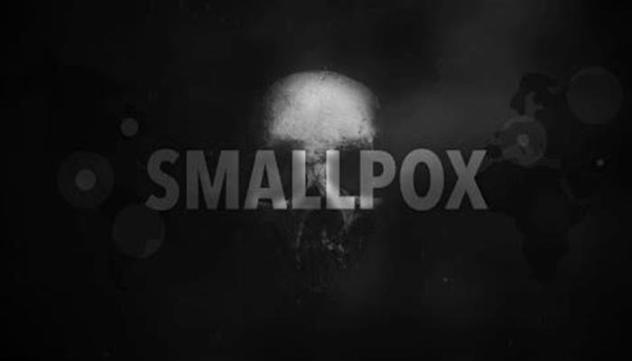 Medical Miracle The Eradication of Smallpox