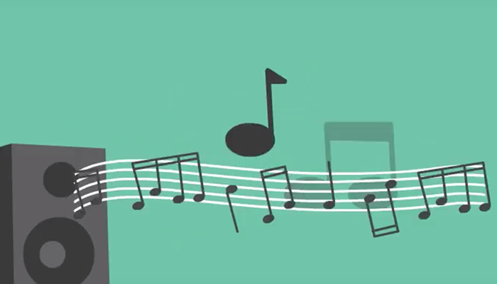 Music therapy for autism spectrum disorder