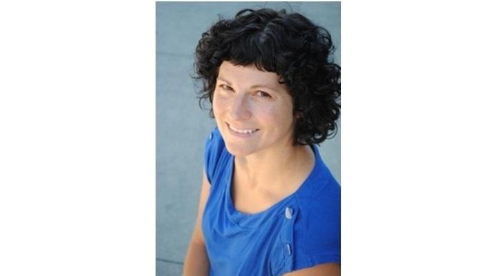 Dr. Renate Kahlke