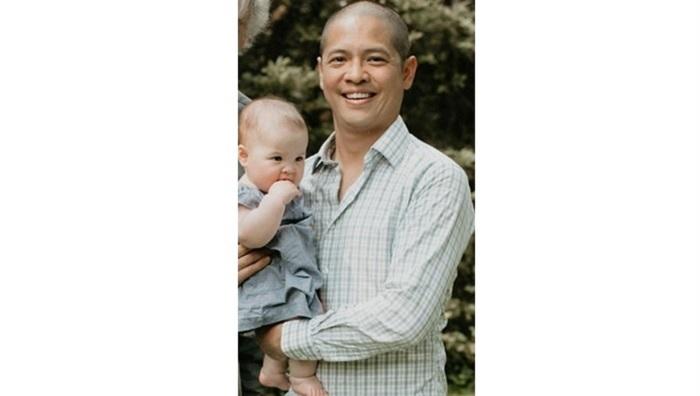 Dr. Jason Cheung