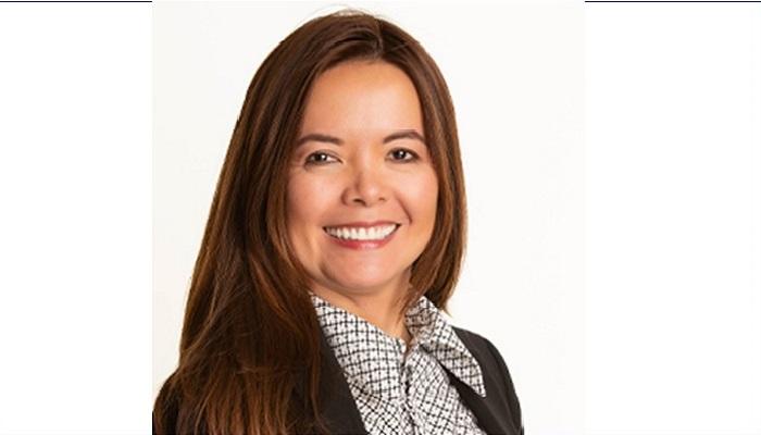 Dr. Maria Fe Cruz Medina, Assistant Professor, Division of Hematology & Thromboembolism, Department of Medicine