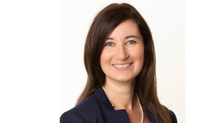 Dr. Michelle Zeller