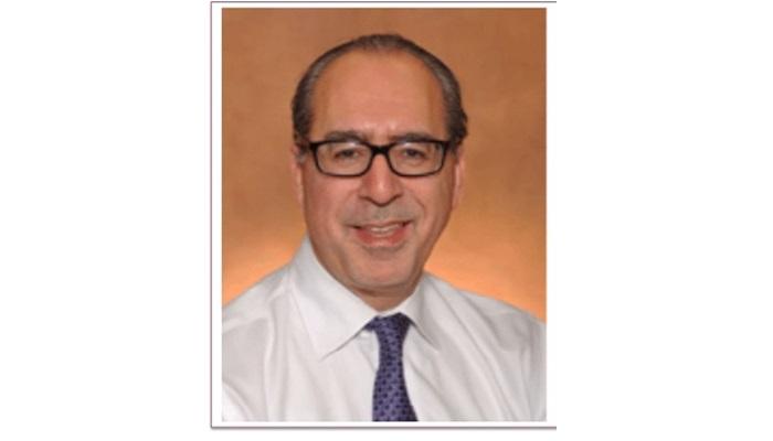 Dr. Nader Khalidi