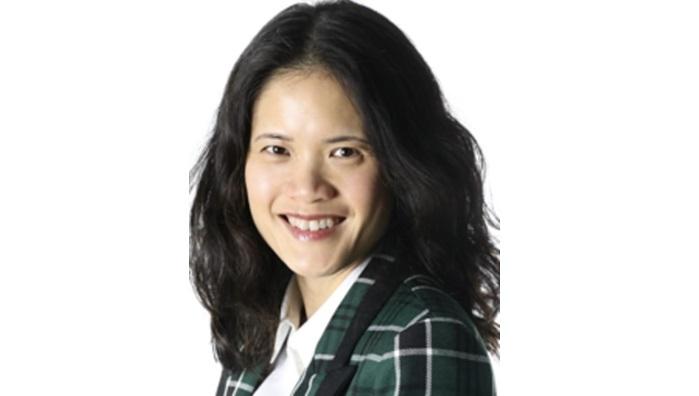 Dr. Jennifer Tsang