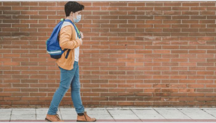 Back-to-school-web-story