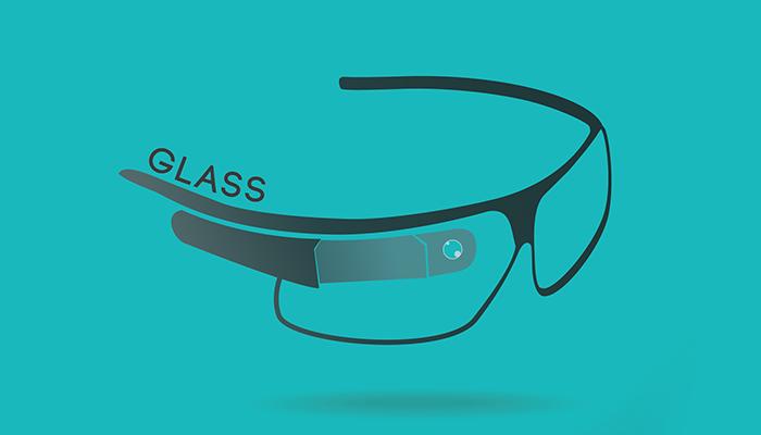 GLASS-01