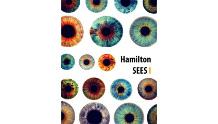 ham_sees_1_mid