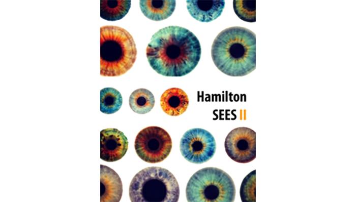 ham_sees_2_mid