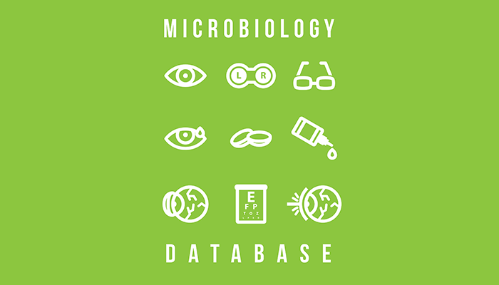 microbiology-database-01