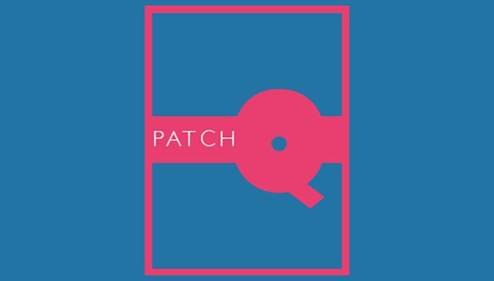 patchQ