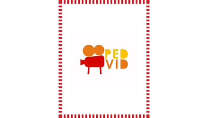 ped_vid_mid