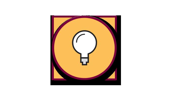 Lightbulb_Shadow