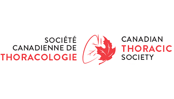 Canadian Thoracic Society