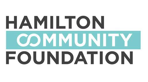 hamilton_community_foundation
