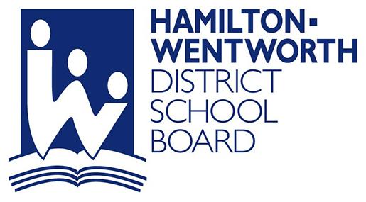 HWDSB-Logo-RGB