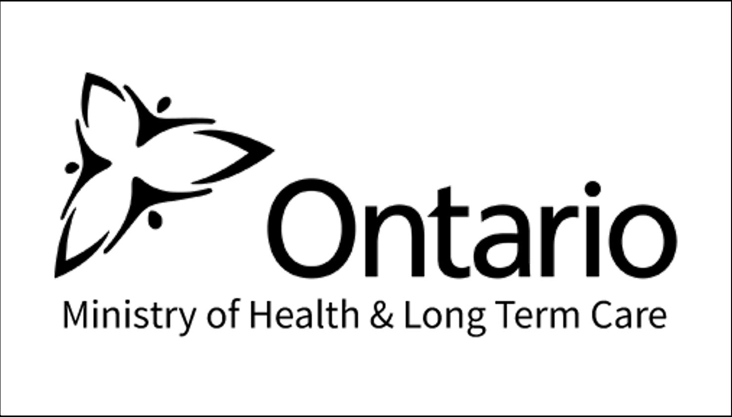 ontario-health-long-term-care-logo-1
