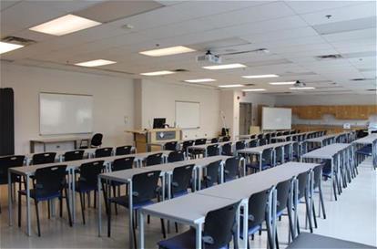 IAHS Room 367